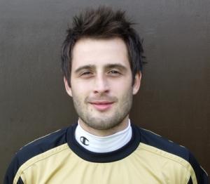 3 Goal Hero Kevin Nichol